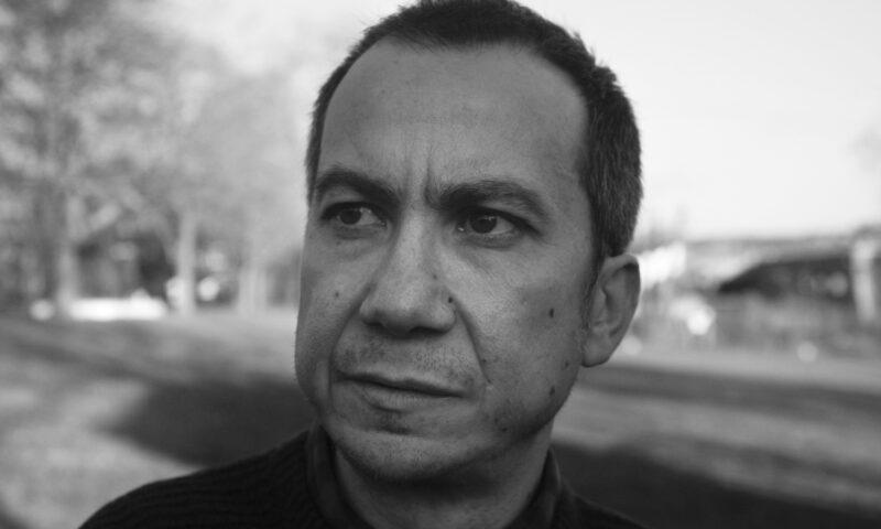 """Roberto Minardi, """"Concerto per l'inizio del secolo"""", Arcipelago Itaca."""