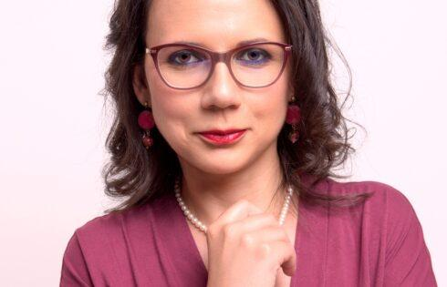 "#1Libroin5W.: Sarah Donzuso, ""Da sempre e per sempre"", Algra."