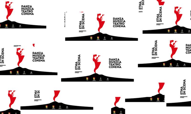 """Etna in Scena: grandi eventi con Max Gazzè, Masini, Capossela, Alice, passando per il cabaret, la lirica e il """"Jazz Festival"""""""