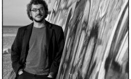 Dall'inizio (Massimo Gezzi)
