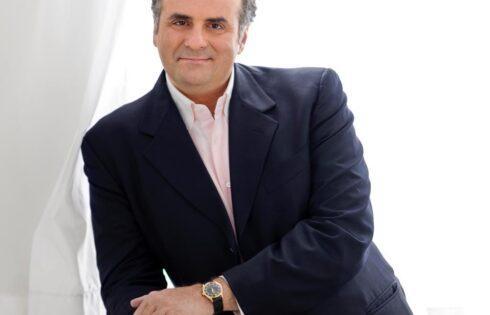 """Sold out ad Augusta per il concerto-evento """"Nessun dorma"""" in omaggio al tenore Marcello Giordani."""