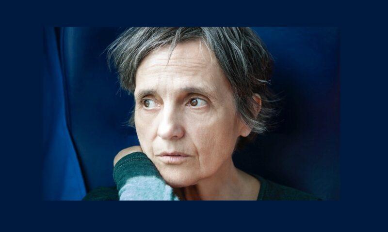 """Chandra Livia Candiani, """"La domanda della sete"""",  Giulio Einaudi editore."""