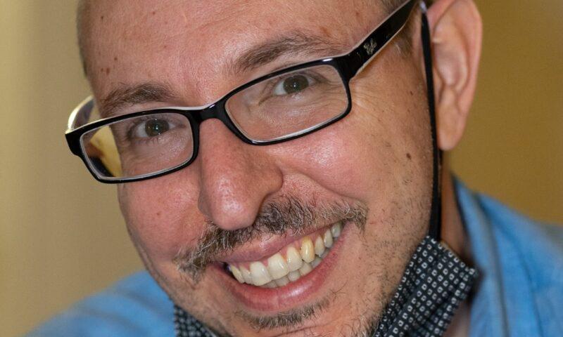 Luca Ariano, Homo insipiens, (inediti e riflessioni)