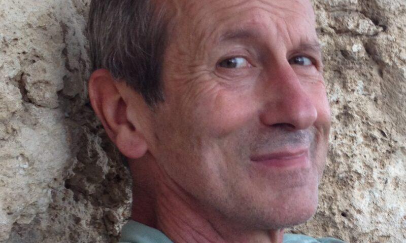 """Un magnifico """"portone"""" da varcare, """"L'antologia italiana"""" di Paul Celan (a cura di Dario Borso)"""