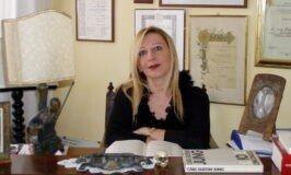 "#1Libroin5W.: Gabriella Bertizzolo, ""Racconti dal Lido"" / Genesi Editrice."