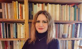 """#1Libroin5W.: Bianca Sorrentino, """"Pensare come Ulisse"""", ilSaggiatore."""