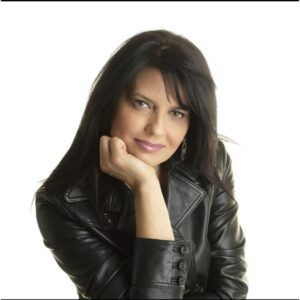 Caterina Scopelliti